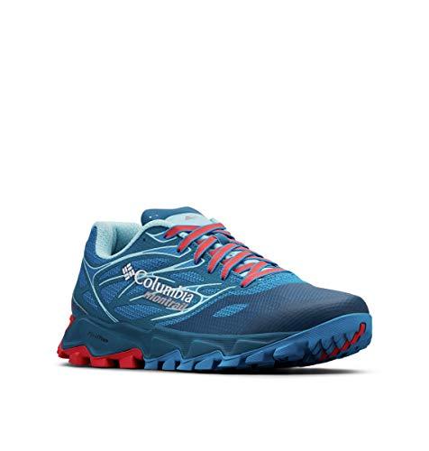 Columbia Montrail Womens Trans ALPS F.K.T. II Trail Running Shoe