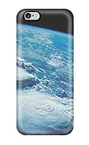 EeTrTNv503QKcuu Case Cover Protector For iphone 6 (4.7) Spaces Case