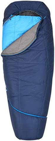 Kelty Women s Sine 20 Degree Sleeping Bag
