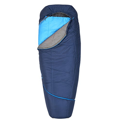 Kelty Tru Comfort 35 with Thermapro