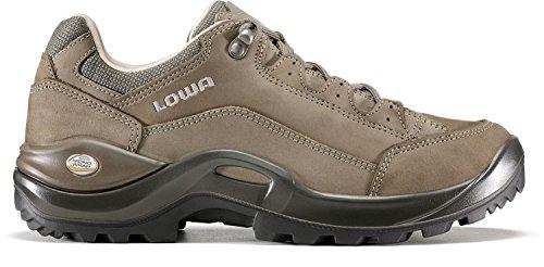 Pietra GmbH lt; LO WS STEIN lt; Sport LL II Rene Lowa scarpa GADE S4gwEHq