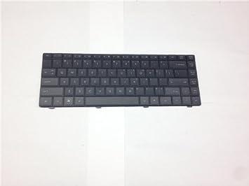 Keyboard for HP Compaq 320 321 325 326 420 421 425 CQ320 CQ321 CQ326 CQ420