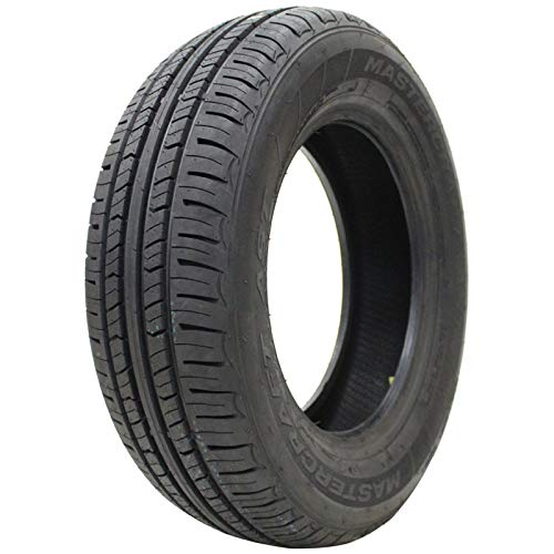 (Mastercraft AST all_ Season Radial Tire-225/60R17 99T)
