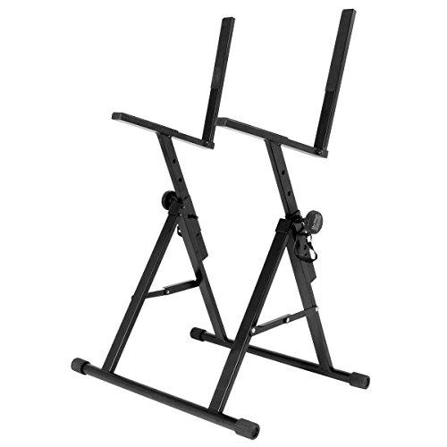 - On-Stage RS7000 Stage Monitor or Guitar Amp Stand