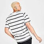 Nike Men's Sportswear Air Max 90 Short Sleeve T-Shirts CW4686-077 Light Smoke Grey/Black 11