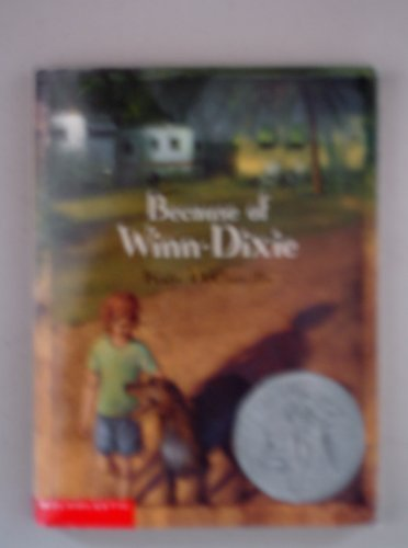 because-of-winn-dixie-1st-first-edition-by-dicamillo-kate-published-by-scholastic-2000-paperback