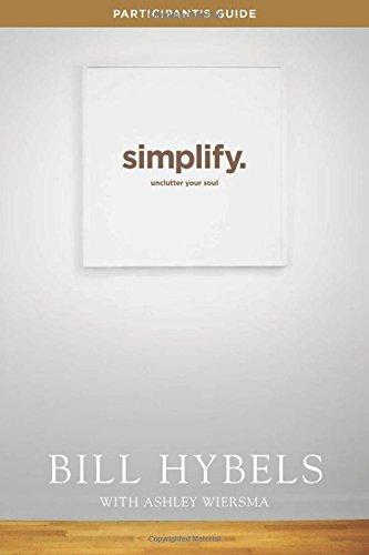 simplify-participants-guide-unclutter-your-soul