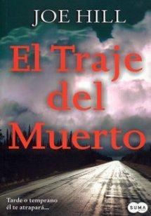 Amazon.com: EL TRAJE DEL MUERTO (9789707709560): Books