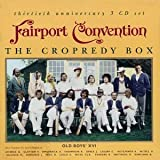 Cropredy Box Set by Fairport Convention