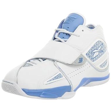 66ce3703468e45 Reebok Men s Answer XI Basketball Shoe