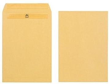 Sobres para cartas tamaño grande, (bolsillo) 353 x 250 mm ...