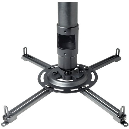 PEERLESS-AV PJF2-UNV Spider(R) Vector Pro Plus(TM) Universal Projector Mount (Black)