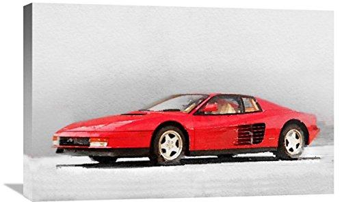 1983 Ferrari (Naxart Studio