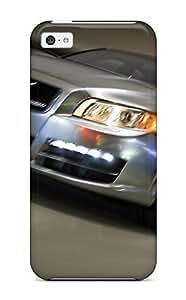 Iphone High Quality Tpu Case/ Volvo S80 38 PaUKEtq6358MiJjl Case Cover For Iphone 5c
