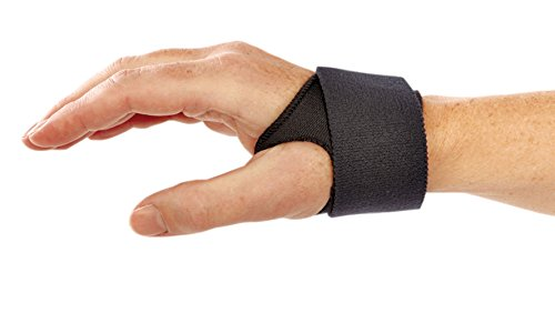 Physical Therapy Suppliers Thera fin Sensory Cuff and Pressure Vest, - Cuff Sensory