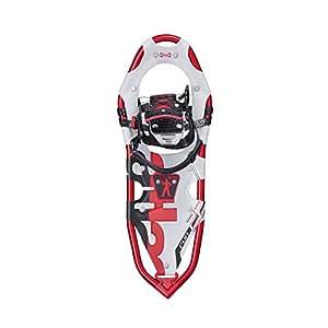 Atlas Snowshoes ATLAS BOA RUN SNOWSHOE