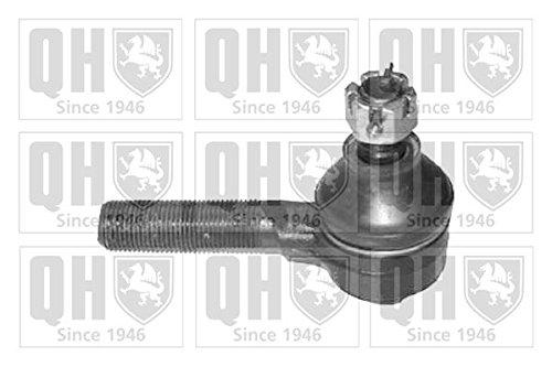 Outer Quinton Hazell QR2597S Tie Rod End