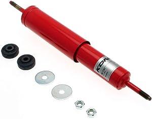 Koni Classic (Red) Shock 10/65-89 Alfa Romeo Giulia 1600/TI/TI/Super/GTA/GTV/Nuova Spider - Rear