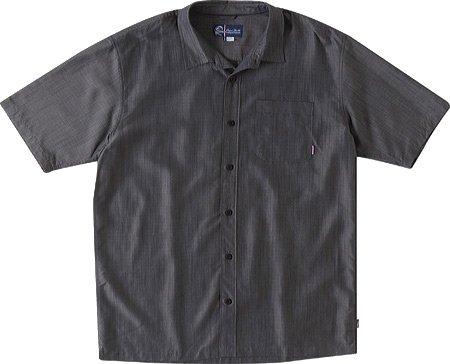 Buy mens rayon polyester dress shirts - 7