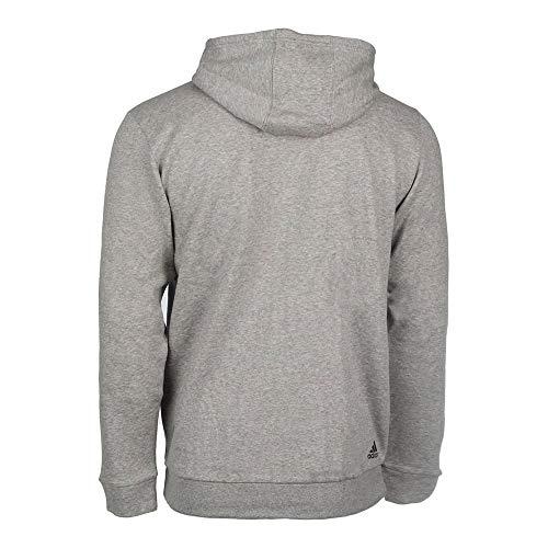 Capucha Sudadera Osr Adidas Hombre De Logo Para BIpxS8
