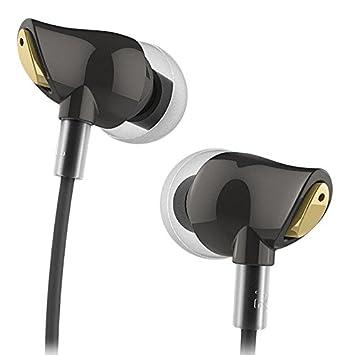 écouteurs Intra Auriculaires Avec Micro Casque Hi Fi écouteurs