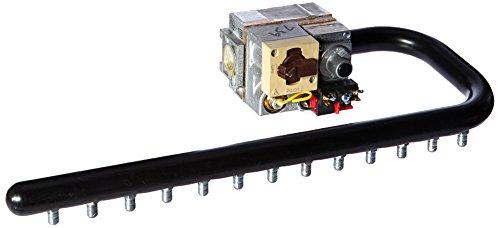 Zodiac R0496504 Propane Gas Manifold Assembly Replacement...