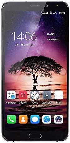 TOOGOO Smartphone P20 Pro 6.1 Pulgadas Android 6.0 1 8Gb Octa Core ...