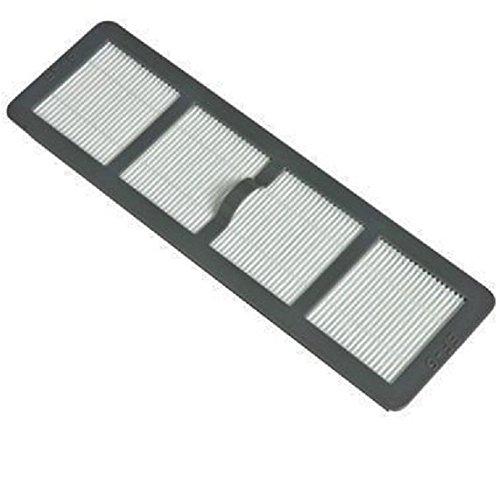 eureka hepa filter vacuum - 9