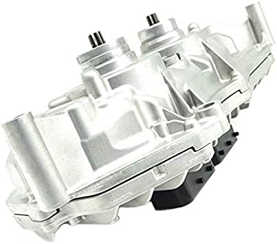 Transmission Control Module AE8Z-7Z369-B TCM Replacement for Ford Focus Fiesta 2011-2018