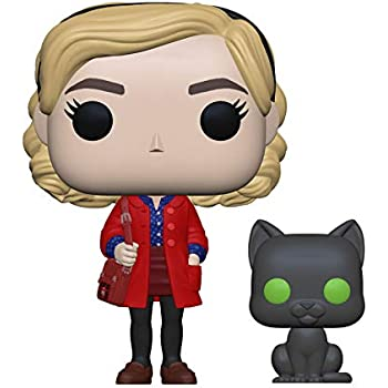 Amazon.com: Funko Pop Movies: La Land - Sebastian & Mia 2 ...