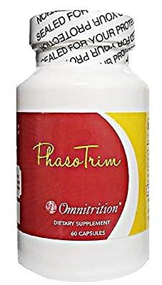 Phaso Trim