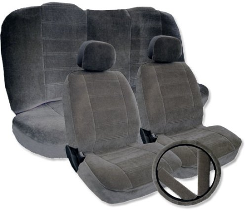 1997 98 99 00 01 02 03 04 05 high quality velore nissan altima universal seat covers in the. Black Bedroom Furniture Sets. Home Design Ideas