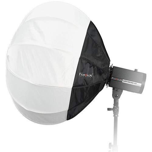 Lantern Globe Softbox (20
