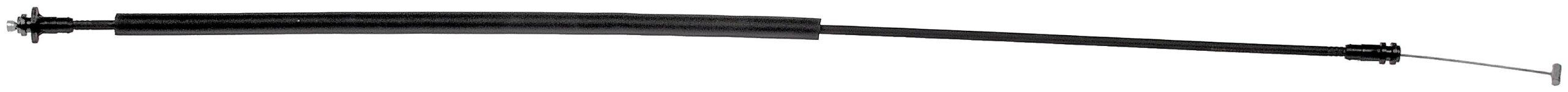 Dorman 924-370 Door Latch Release Cable