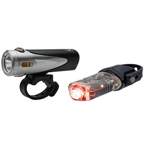 Buy light motion urban 700