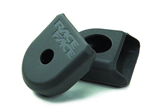 Race Face Crank Boot Protectors