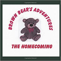Bear Grylls Epub