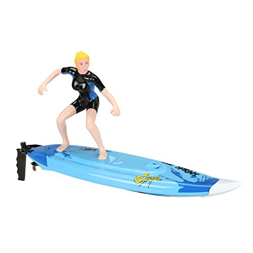 Looking for a surfboard electric motor? Have a look at this 2020 guide!