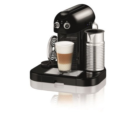 Best Nespresso Machine The Ultimate Guide To All 17 Models