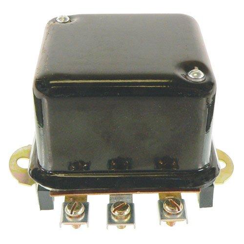 6v voltage regulator - 6