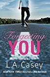Forgetting You - Kindle edition by Casey, L.A.. Literature & Fiction Kindle eBooks @ Amazon.com.