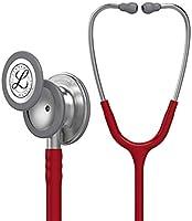 Fino al 30% di sconto su stetoscopi selezionati