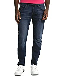 Tommy Hilfiger MW0MW01604-911 Pantalones para Hombre