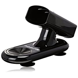 Babyliss Pro Universal Iron Holder, Black - 41NkYTQbzcL - Babyliss Pro Universal Iron Holder, Black