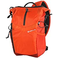 Vanguard Reno 34 DSLR Sling Bag (Orange)