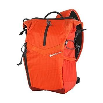 Amazon.com : VANGUARD Reno 34OR Sling Bag (Orange) : Camera & Photo