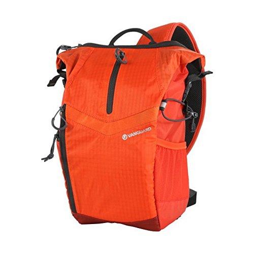 Vanguard VANGUARD Reno 34OR Sling Bag (Orange)