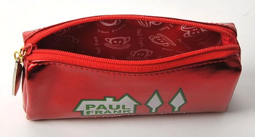Amazon.com: Paul Frank teléfonos móviles, diseño soporte ...