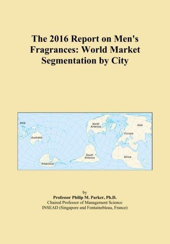 Buy men's fragrance 2016