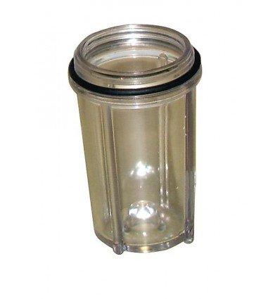 Gé né rique - Accessoires de filtre - Pot de rechange aprè s dé cembre 1995 Générique